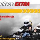 MiniRace Extra 22.03.2017 godz. 20:00